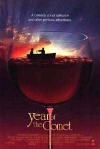 Películas sobre vino